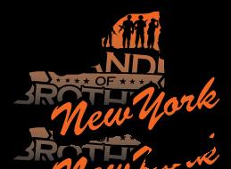 NY-Logo